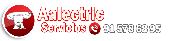 AALECTRIC SERVICIOS
